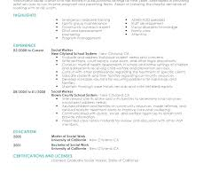 Construction Job Resume New Resume For Construction Worker Sample Examples Cute Professional