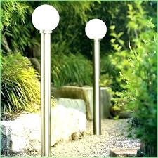 garden post lights lamp post led solar garden post lights new garden lamp post or yard garden post lights outdoor