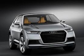 new car 2016 suv2016 Suvs And Crossovers Reviews Release Date Photos Price