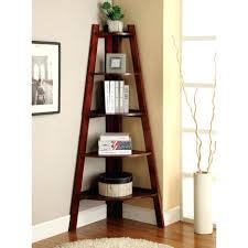 floor shelving units to ceiling corner – thematadorus