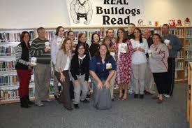 Local Teachers Benefit From Walmart Teacher Rewards Program