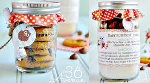 Cookie Jar Decorating Ideas 60 Halloween Mason Jar Craft Ideas with DIY Tutorials 2