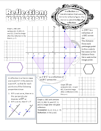 together with Worksheet Templates   Proving Parallel Lines Worksheet Free as well Worksheets for all   Download and Share Worksheets   Free on additionally worksheet  Parallel And Perpendicular Worksheet  Mytourvn besides Home   Part 4 as well  also worksheet  Parallel And Perpendicular Worksheet  Mytourvn besides Worksheet Templates   Proving Parallel Lines Worksheet Free likewise Parallel And Perpendicular Lines   Systry – Guillermotull likewise  likewise All About Slope Foldable – Systry. on parallel and perpendicular lines systry