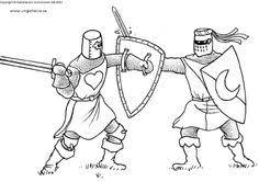 De 362 Beste Afbeelding Van Ridders En Jonkvrouwen Castles Knight