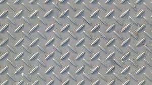 metal floor tiles. Simple Metal Picturesque Metal Floor Tiles Modern On Delightful  In