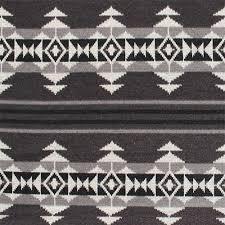 navajo indian designs navajo indian designs picture navajo indian