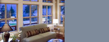 desert king windows. Beautiful King We Happily Provide Our Customers With Quality Engineered Products And  Beautifully Designed Windows That Will Enhance The Look Of Any Home In Desert King Windows A