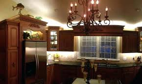 under kitchen cabinet lighting ideas. Counter Lighting Kitchen Under Cabinet Ideas .