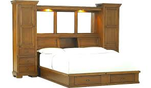 low platform beds with storage. King Platform Beds With Headboard Bed Storage Size . Low