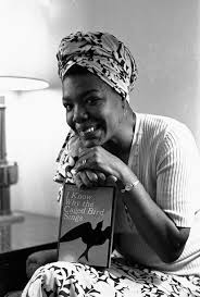 a angelou and still i rise media company  a angelou s life and writings are a national treasure photo 3