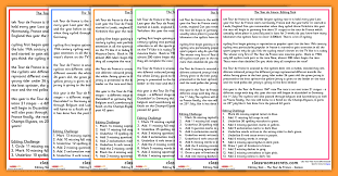 Worksheet #612792: Editing Worksheets – Paragraph Proofing and ...