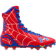 under armour youth football cleats. under armor youth cleats armour football e