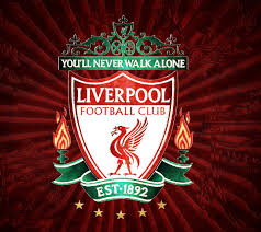 Hd Liverpool Fc Wallpapers Download Free 606692