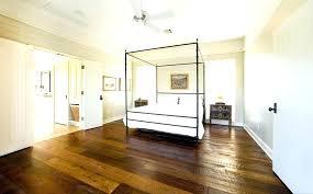 best rugs for living room rug pad hardwood floors bedroom rustic best rug pad for hardwood