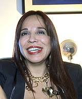PRODU | Solange Rivero y su socio Miguel Rosenfeld firman a escritora  Mariela Romero para Sat 1 Alemania