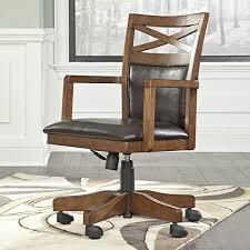 decorative desk chair. Home Office : Chair Craftsman Desc Kneeling Black Standard Bookcases Espresso Acrylic Filing Decorative Desk N