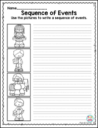 3rd Grade Common Core Reading Informational Text Worksheets ...
