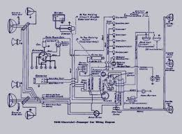 best of automotive electrical wiring diagrams auto harness at electrical wiring diagrams residential at Electrical Wiring Diagrams