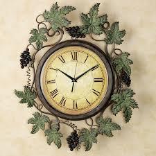 Beautiful Clock Designs Stylish Beautiful Wall Clock 22 Best Stylish Watch Image On