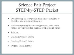 science fair research paper rubric fresh essays writing papers high design rnd design research paper writing science fair essay science fair research paper examplequot anti short essay on to a science