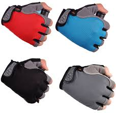 best top <b>half finger</b> man <b>cycling gloves</b> brands and get free shipping ...
