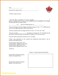 notarized letter blueperch co wp content uploads 2018 06 sample of