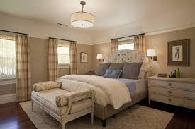 Beige Bedroom Ideas