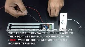 how to wire a shop diagram how image wiring diagram mag door wiring diagram jodebal com on how to wire a shop diagram