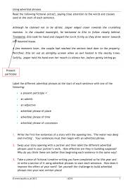 imaginative writing ks writing key stage resources 8 preview
