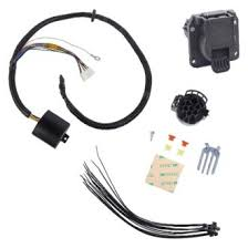 2014 acura mdx hitch wiring harnesses, adapters, connectors 2014 Acura MDX Black at 2014 Acura Mdx Trailer Wiring Harness