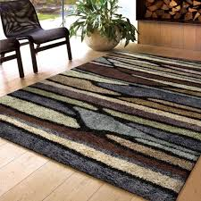 inspiration house remarkable easy 10x10 rugs add a touch of color and style to your