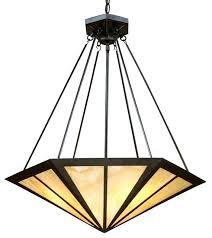 patriot lighting belle collection elk lighting 3 oak park mission pendant light in bronze home ideas patriot lighting belle
