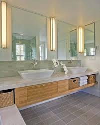 bamboo bathroom sinks furniture bamboo bathroom cabinets wall mounted bamboo bathroom cabinets with bins and vessel bamboo bathroom sinks