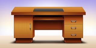 office tables designs. Office Table Tables Designs W