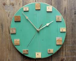 back to school upcycling projects, crafts, repurposing upcycling