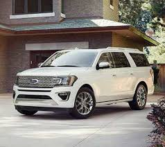 new 2018 ford expedition. modren new 2018 ford expedition platinum max intended new ford expedition