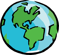 Animated Earth Png 8 Png Image