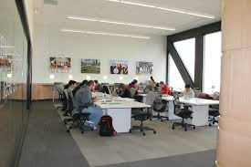 Interior Design Colleges In Missouri Missouri State Mba Program Recognized By U S News And