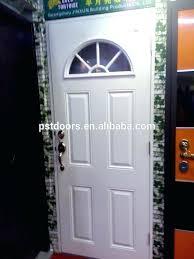 oval glass door insert front door replacement glass inserts entry oval oval stained glass door insert