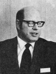 Ivan Spencer