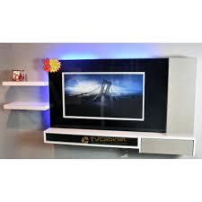 modern contemporary tv cabinet design tc002