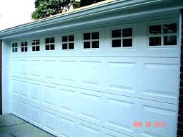 garage door inserts remarkable garage door window inserts s ed sunset insert garage door plastic window inserts replacements