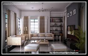Victorian Living Room Decor Modern Victorian Living Room Design Living Room