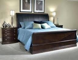 Tempurpedic Bed Frames Bed Frame For Adjustable King Tempur Pedic ...