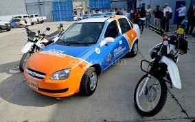 Resultado de imagen para FOTOS policia comunitaria santa fe, capital..