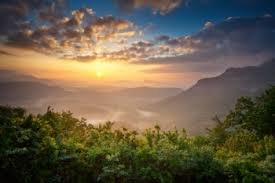 Image result for mountain view