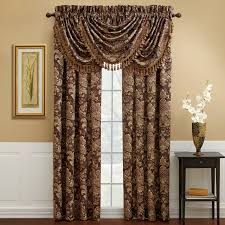 Pretty Curtains Living Room Sophisticated Window Curtains For Living Room Living Room Window