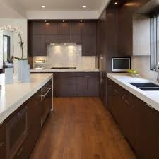 Walnut Kitchen Floor Design500400 Black Walnut Kitchen Cabinets Houzz 94 Related
