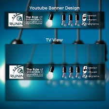 Youtube Channel Art Background Entry 10 By Shrujalgoswami For Design A Youtube Background