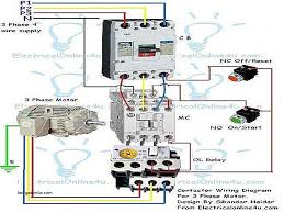 bougetonile com 3 phase motor dol starter wiring diagram how to wire a 3 phase motor diagram fresh 3 phase motor starter wiring diagram wiring wiring